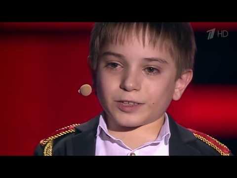 Данил Плужников ,