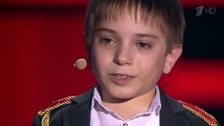 "Download Данил Плужников , ""Два Орла"" Mp3 and Videos"