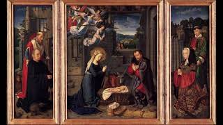 Christmas & Epiphany: An Overview of the Seasons