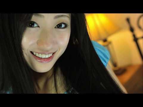 『【Danmitsu/壇蜜】= Attractive Japanese woman/魅力的な日本の女性』