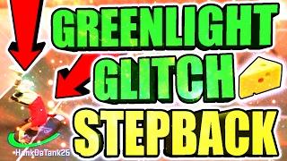 AUTOMATIC GREENLIGHT GLITCH • QUICK STEPBACK GLITCH CHEESE  • NEVER MISS AGAIN in NBA 2K17