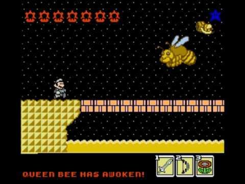 Terraria - Boss Theme #1 (NES Remix)