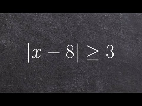 how-to-solve-a-one-variable-absolute-value-inequality-or-statement