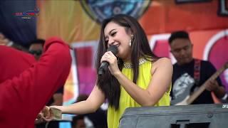 Download lagu HANYA CINTA YANG KUPUNYA     RENA KDI    [  OM.  MONATA    KM.  GUNUNG  BARU  2018 ]
