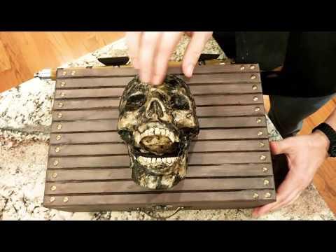 Vampire Hunters Kit