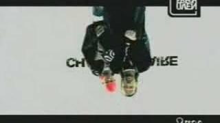 Cha Cha-milionare Slide