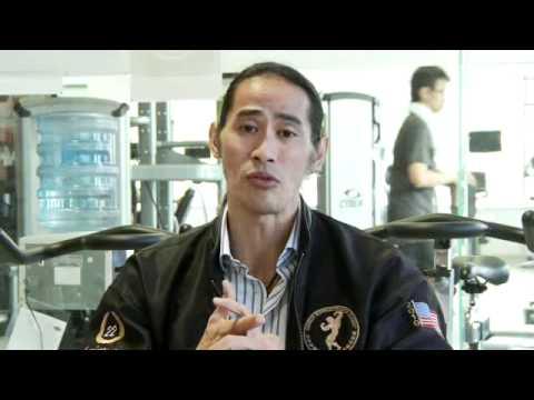 BANG TOYIB - CUPI CUPITA karaoke dangdut (Tanpa vokal) cover from YouTube · Duration:  6 minutes 13 seconds