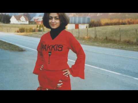 Video 1: Fortellingen om Hadia
