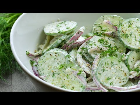 simple-gurkensalat-german-cucumber-salad---by-naughty-food