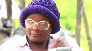 MEFYE ZANMI epizod 58 : Arebo & Fobo ( Full Haitian comedy ) YouTube !!