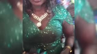 Malong Amiir- Nyan payum.southsudann official video music@kon agasio