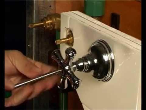Grifer a peirano instalaci n de bidet con conexiones for Instalacion griferia ducha