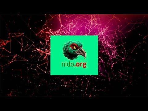 nido . org