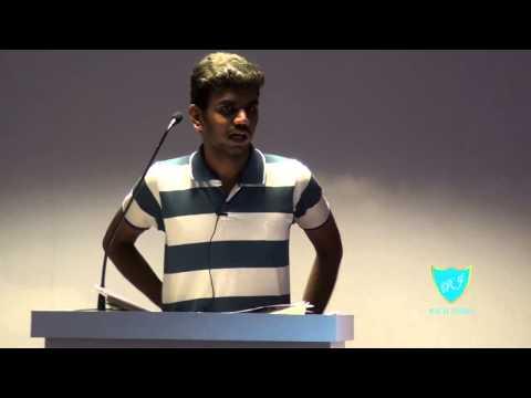 TNPSC - History and Aptitude Test Discussion by Parameswaran at richindiafreeias.org