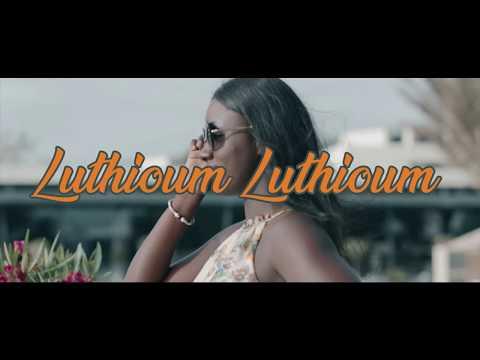 DIDI - Luthioum Luthioum ( clip officiel )
