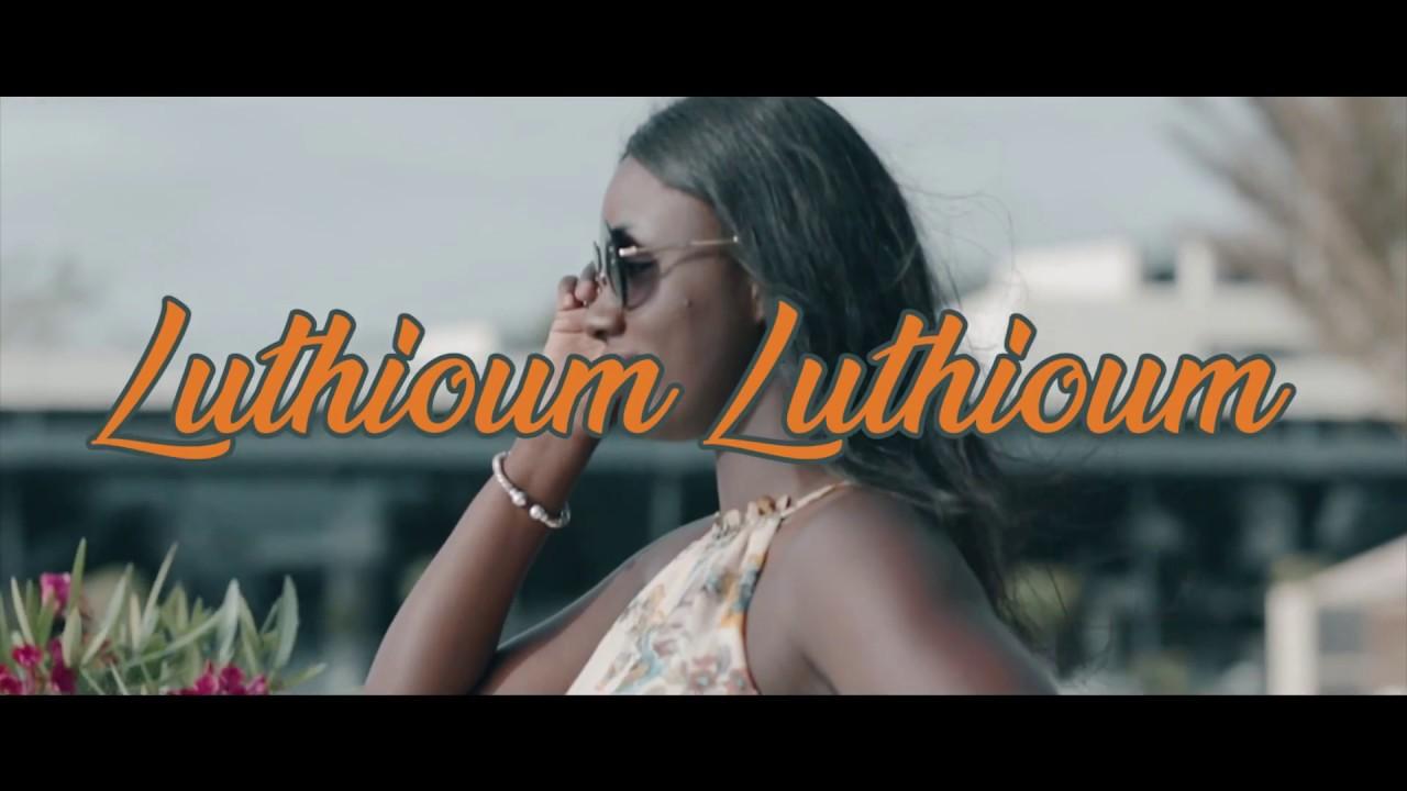 luthioum luthioum