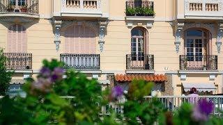 #737. Монте-Карло (Монако) (лучшие фото)(Самые красивые и большие города мира. Лучшие достопримечательности крупнейших мегаполисов. Великолепные..., 2014-07-03T03:04:43.000Z)
