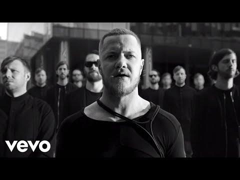 Imagine Dragons - Thunder - Видео приколы ржачные до слез