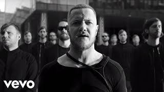 Watch music video: Imagine Dragons - Thunder