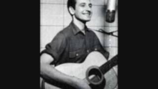 Lonnie Donegan - Frankie & Johnny