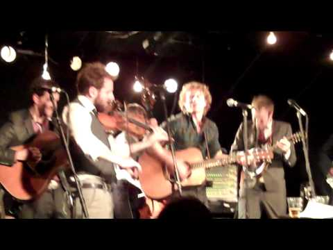 "dierks-bentley-""rebel-yell""-live-@-southpaw-in-brooklyn.mp4"