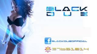 BassHunter - I Miss You (Black Due Bootleg) [blackdue.eu]