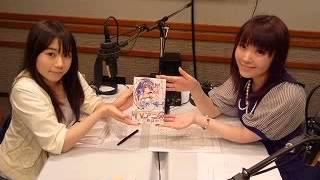 説明 4月から放送開始となるTVアニメ「龍ヶ嬢七々々の埋蔵金」で、 主人...