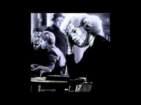 Dela - Lucy's&LooseLeafs feat. Blu