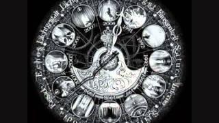 Lacrimosa - Der Verlust