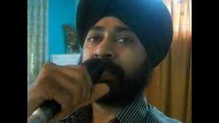 Pal bhar k liye by DR. Ajeet.wmv