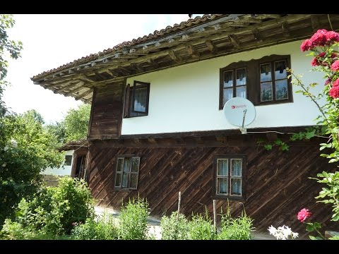 Bulgarian Property on Payments