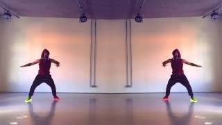 Baixar - Inspired By Ricardo Rodrigues Bucket By Swappi Zumba Fitness Choreography By Yusuf Arpaz Grátis