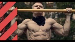 Freeletics vs.  Muskelaufbau.