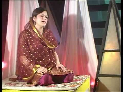 kashmiri song -MADNAS MYANIS KAMY- from ravimech s...