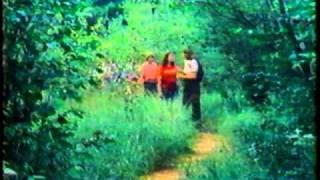 Parks Canada 1984