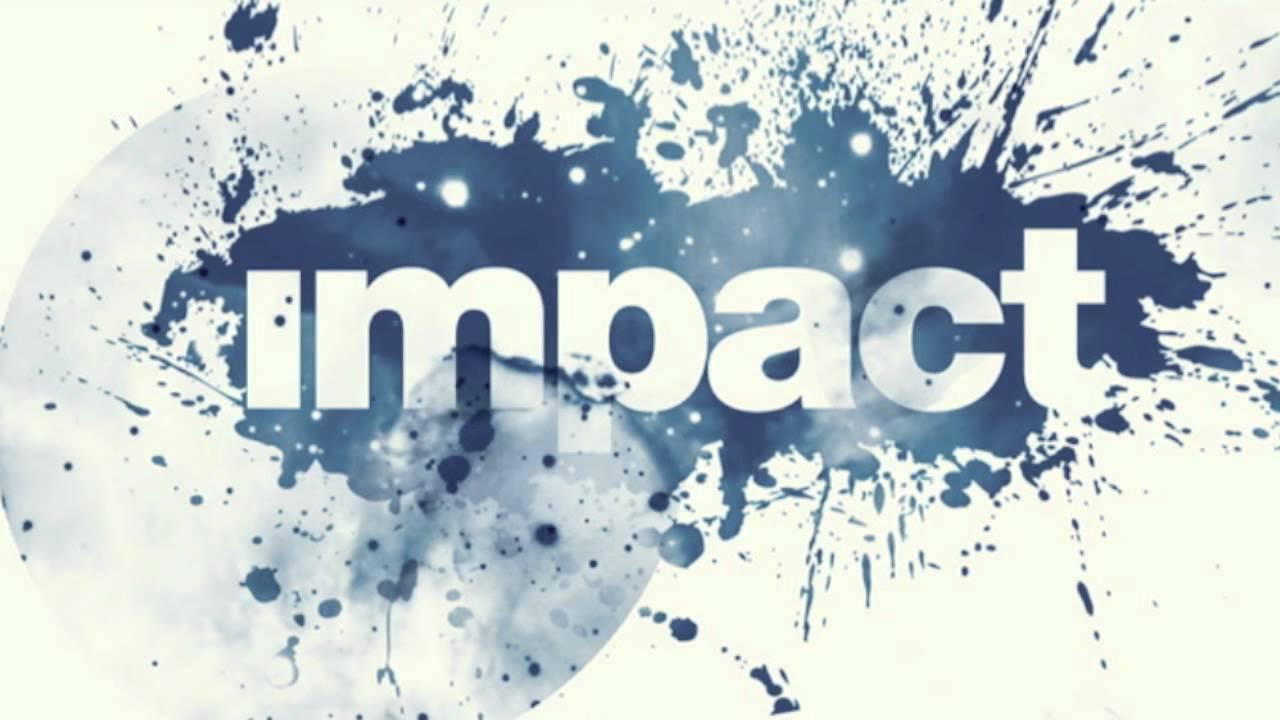 Marque Ta G U00e9n U00e9ration - Impact