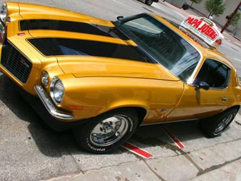 Mustang Z28 >> 2010 Mustang Gt Camaro Z28 Spyker D8 Goat Troubles Youtube