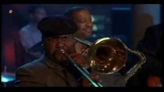 Treme Season 1 - Trailer .mp4