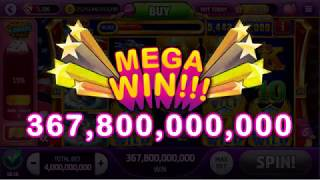 Free spins in new Tiger game, Slotomania 4b bet