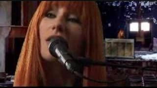 Tori Amos - Big Wheel (Enhanced Version)