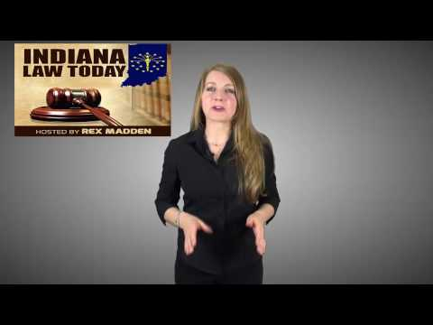child support lawyer for fathers Indianapolis Indiana