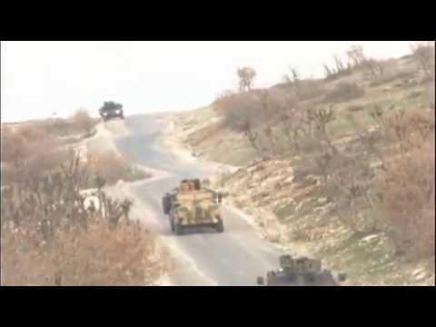 Türkei will Soldaten nach Katar schicken