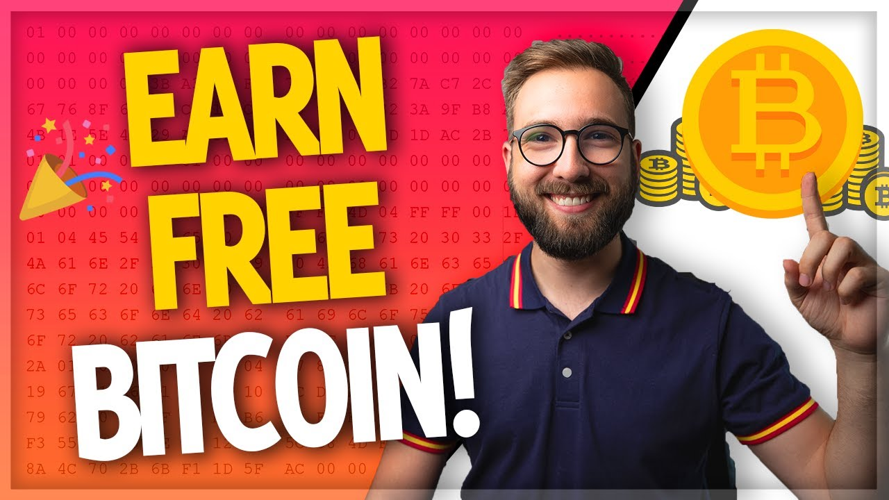 How to earn bitcoins online free fuzzy logic basic diagram of how bitcoins
