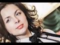 Школа вокала дыхание звука - Марианна Бабицкая - Ленинградский рок-н-ролл