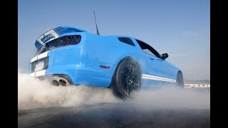 SSi Performance Customer Compilation Video - SSi Tuned Cars