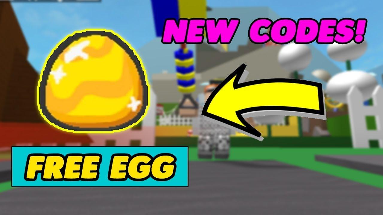 New Promo Codes Free Eggs In Roblox Bee Swarm Simulator 2018