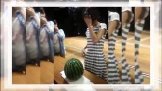 AKB48 Team-B / フレンチ・キス の高城亜樹さんのOPVです。 画質そっち...
