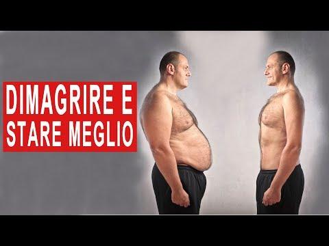 La dieta per i malati oncologici - La vita in diretta estate 02/07/2018из YouTube · Длительность: 2 мин10 с