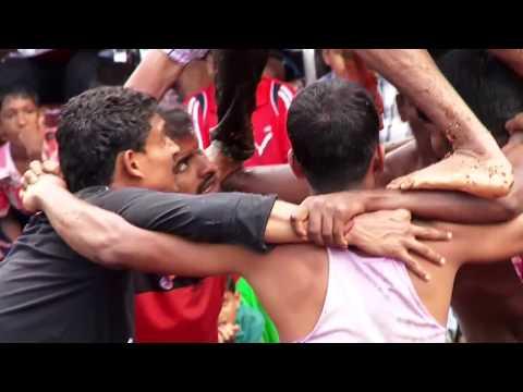 Hindu Yuva Sena Vitla