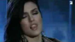 Queensberry I Can't Stop Feeling OFFCIAL MUSIC VIDEO Lyrics